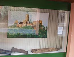 Kultürchen 11: Museum Balsthal