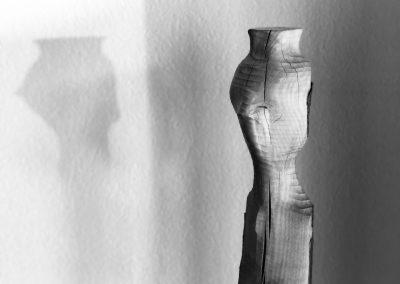 Zum Tod von Schang Hutter: Ein Leben für die Verletzlichkeit