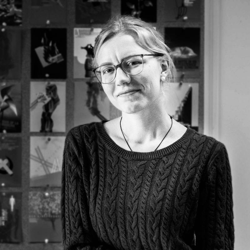 Anna-Barbara Rothen